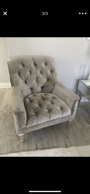 Furniture for Sale in Affton, MO