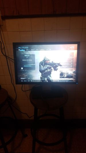 """Dell 2209WA 22"""" LCD Monitor Widescreen for Sale in The Bronx, NY"""