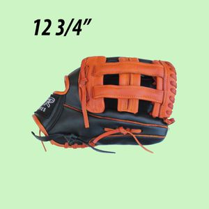 Baseball Softball Glove for Sale in Norwalk, CA