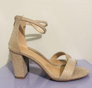 Size 7 1/2 Women's Heels for Sale in Los Angeles, CA