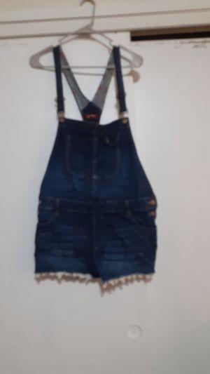 True Religion Jean's , dress, Jean short for Sale in Camas, WA
