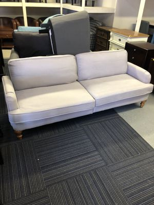 FUTON ONLY $180!!! for Sale in Yuba City, CA
