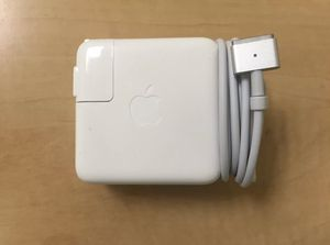 Apple macbook Charger fits any Mac Pro /Air original for Sale in Orlando, FL