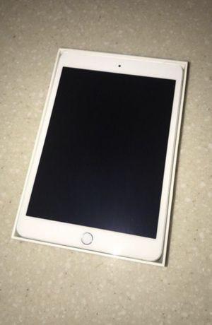 Apple IPad Mini 3 for Sale in Raleigh, NC