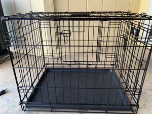 Dog crate for Sale in Kennedale, TX