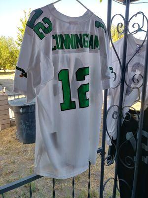 Eagles, Philadelphia XXL White jersey. for Sale in Pomona, CA