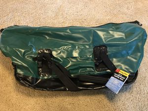 Dry bag brand new, never used w tags. for Sale in Eugene, OR
