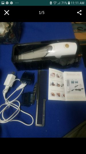 Bestbong pro outliner trimmer for Sale in Hawthorne, CA