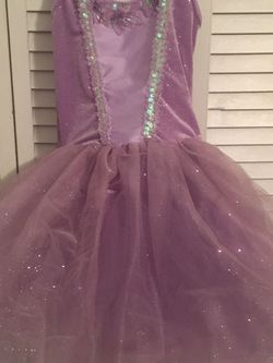 Girl Ballet Performance Dresses Or Pretend Play for Sale in Killeen,  TX