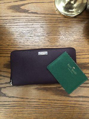 Kate Spade Wallet for Sale in Tucson, AZ