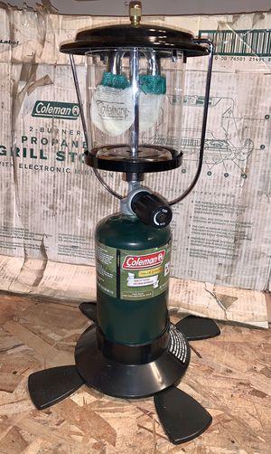 Propane lantern for Sale in Lakewood, CO
