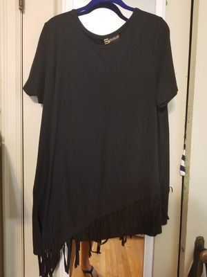 Womens size 1X Tunic for Sale in Portland, OR