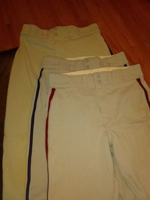 Southland Baseball Pants for Sale in Knoxville, TN