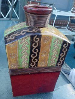 Vase Decor for Sale in Reynoldsburg,  OH
