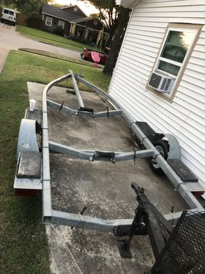 Trailer for Sale in Irving, TX