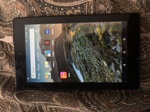 Amazon Tablet for Sale in Honea Path, SC