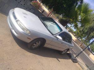 1995 Mazda 626 for Sale in Phoenix, AZ