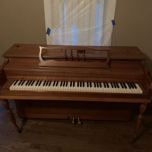 Westbrook Piano for Sale in SeaTac, WA