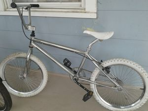 Dyno BMX bicycle for Sale in Colonial Heights, VA