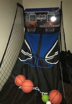 Basketball Hoop for Sale in Taylorsville, UT
