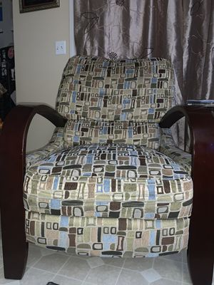 Chair for Sale in Clarksburg, MD