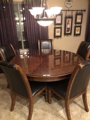 Kitchen/Dining Room Table for Sale in Queen Creek, AZ