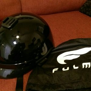 Fulmer Motorcycle Helmet XXL for Sale in Mesa, AZ