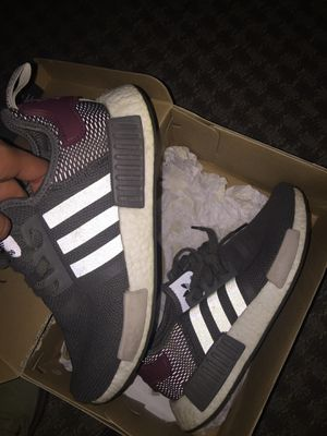 Women's Adidas NMD for Sale in Boston, MA