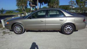 2003 Buick century for Sale in Saint Petersburg, FL