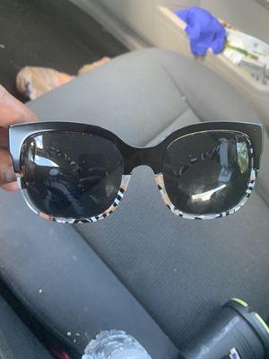 Authentic Burberry sunglasses for Sale in Nashville, TN