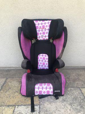 DIONO BOOSTER SEAT!! for Sale in San Bernardino, CA