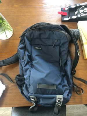 Timbuk2 backpack for Sale in Sacramento, CA