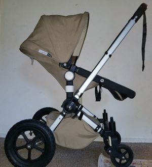 Bugaboo Stroller for Sale in Springfield, MO