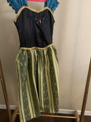 Anna and Elsa for Sale in Avondale, AZ