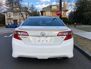 Very Nice 2010 Toyota Camry FWDWheels for Sale in Orlando, FL