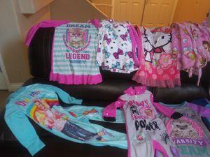 Kids clothing Girl for Sale in Las Vegas, NV