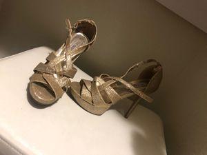 Steve Madden high heel for Sale in NV, US