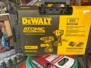 Dewalt for Sale in Compton, CA
