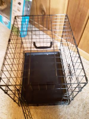 Medium Folding Crate for Sale in MENTOR ON THE, OH