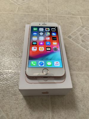 New iPhone 6s for Sale in Modesto, CA