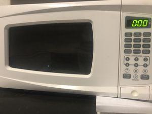 Microwave for Sale in Kalamazoo, MI