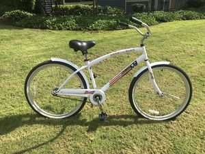 Bike Beach Cruiser for Sale in Clackamas, OR