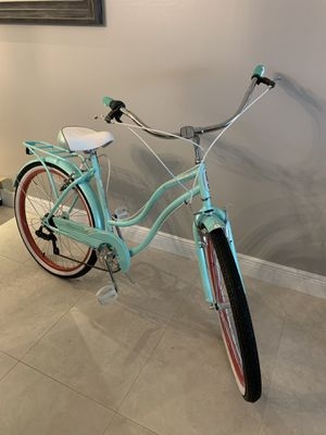 "Schwinn Women 26"" Cruiser Bike BRAND NEW! for Sale in Pinecrest, FL"
