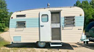 62 camper for Sale in Oklahoma City, OK