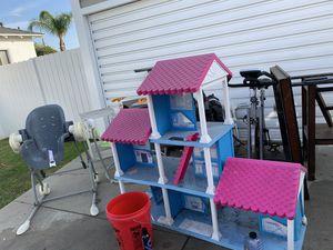 Free stuffs for Sale in Long Beach, CA