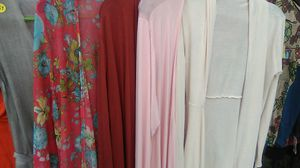 Women clothes for Sale in Los Angeles, CA