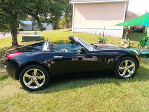 pontiac solstice for Sale in Sevierville, TN