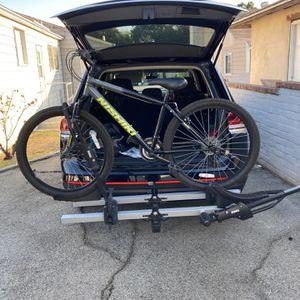 Men's Mountain Bike for Sale in Monrovia, CA