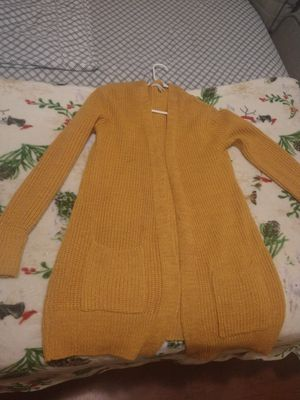 Cardigan for Sale in Milwaukee, WI