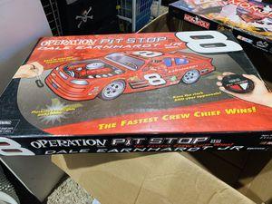 Board games for Sale in Herriman, UT